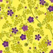 Rrmaidenhair_for_textile_5_shop_thumb