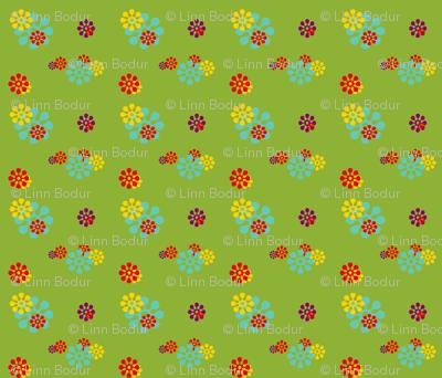flowerfield_green