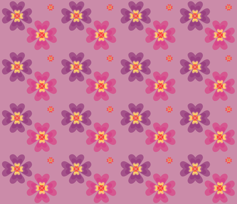 a fabric by snork on Spoonflower - custom fabric