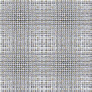 fabric_snails