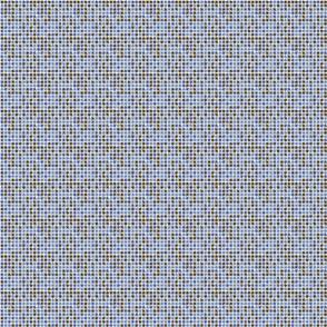 fabric_squares
