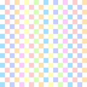cupcake checkers
