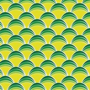 greenscallops