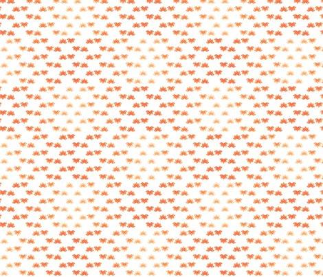 Rlotus_orange_shop_preview