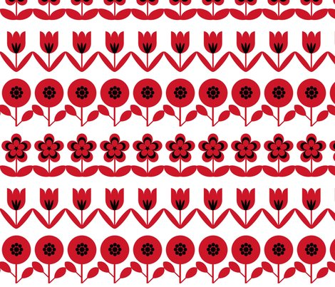 Rpattern_spoonflower_shop_preview