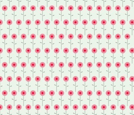 Rrflowers_spoonflower_shop_preview