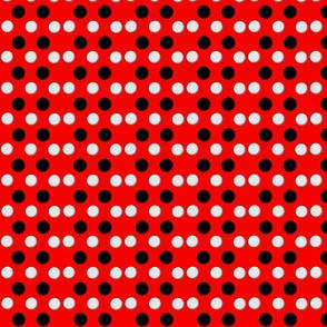 polki-A-_2