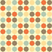 Rrcyoungquist_flower_repeat_shop_thumb