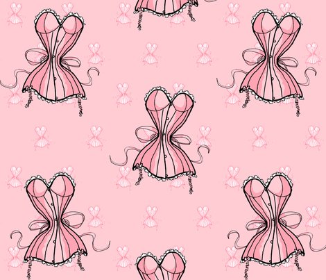 Rrcorset-pink-lg_shop_preview