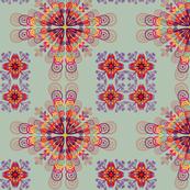mosaic_tiles