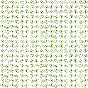 fabric_butterfly_green