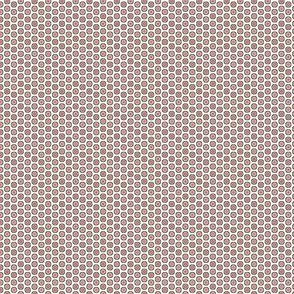 fabric_darts_red