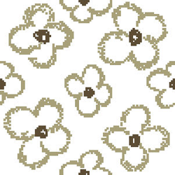 fabric_flowers_brown