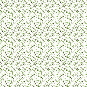 fabric_square_dots_green