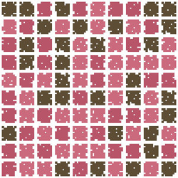 fabric_squares_red