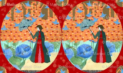 rainbirdsfabric1200