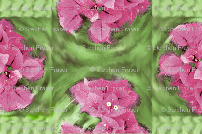 sample-flower_copy