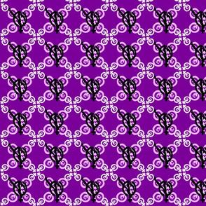 feminist_purple