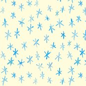 Rrrsnowfall_pattern_small_shop_thumb