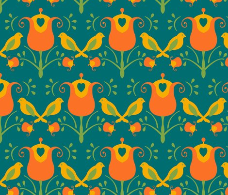 Rrrrspoonflower_fabric_9_blue_shop_preview