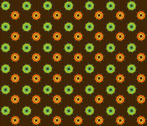 Rrspoonflower_fabric_2_shop_preview