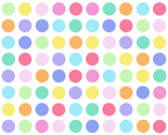 Rcolored_dots_thumb