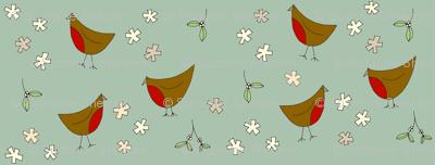 Christmas_birds_final