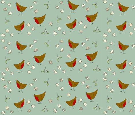 Rchristmas_birds_final_shop_preview