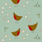 Rchristmas_birds_final_shop_thumb