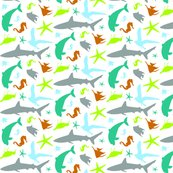 Rwaterpatternfabric_shop_thumb