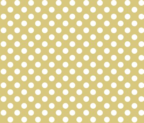 polkadotzPW4 fabric by ink on Spoonflower - custom fabric