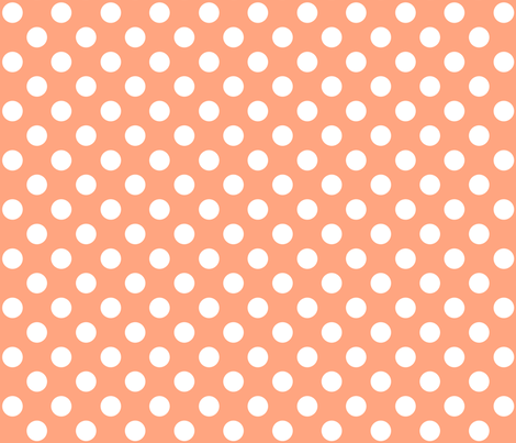 polkadotzPW3 fabric by ink on Spoonflower - custom fabric