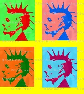punk_andy