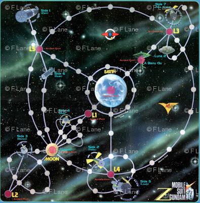 Rrrmap_preview