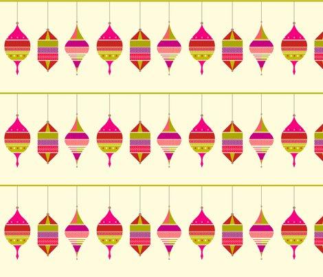 Rrrgeometric_ornaments_shop_preview