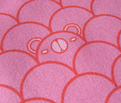 Rrpink_bears2_comment_11986_thumb