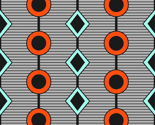 Rcircles_and_diamonds_color2_thumb