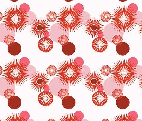 Circles_1_8x8-01-01-01-01-01-01-01-01_shop_preview