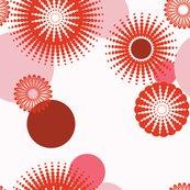 Circles_1_8x8-01-01-01-01-01-01-01-01_shop_thumb