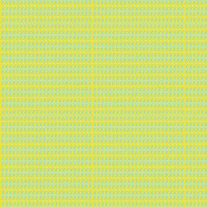 turquoise_yellow_white-copy