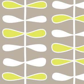 large_leaves_tile