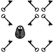 Rrlock_key_shop_thumb