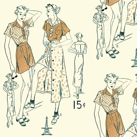 Radv1131_front_shop_preview