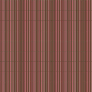 fabric_lines_brown_back