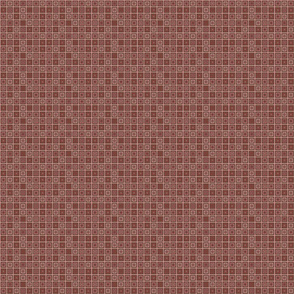 fabric_squares_brown_back