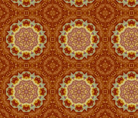 Remperor_s_sunflower_tile_edited-32_large_edited-28_shop_preview