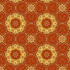 Emperor_s_SunFlower_tile_edited-32_large_edited-28copy