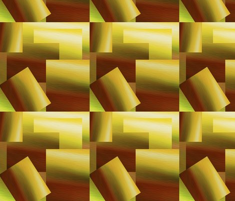 Rice_pop_abstract_8x8_150_dpi_shop_preview
