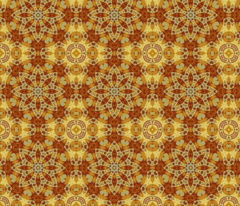 Remperor_s_sunflower_tile_edited-32_large_edited-30_shop_preview