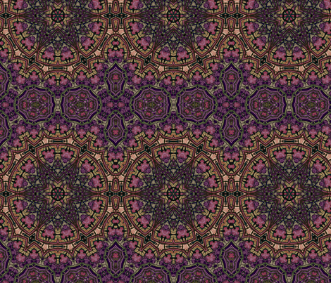 Rad3 fabric by dreamwhisper on Spoonflower - custom fabric